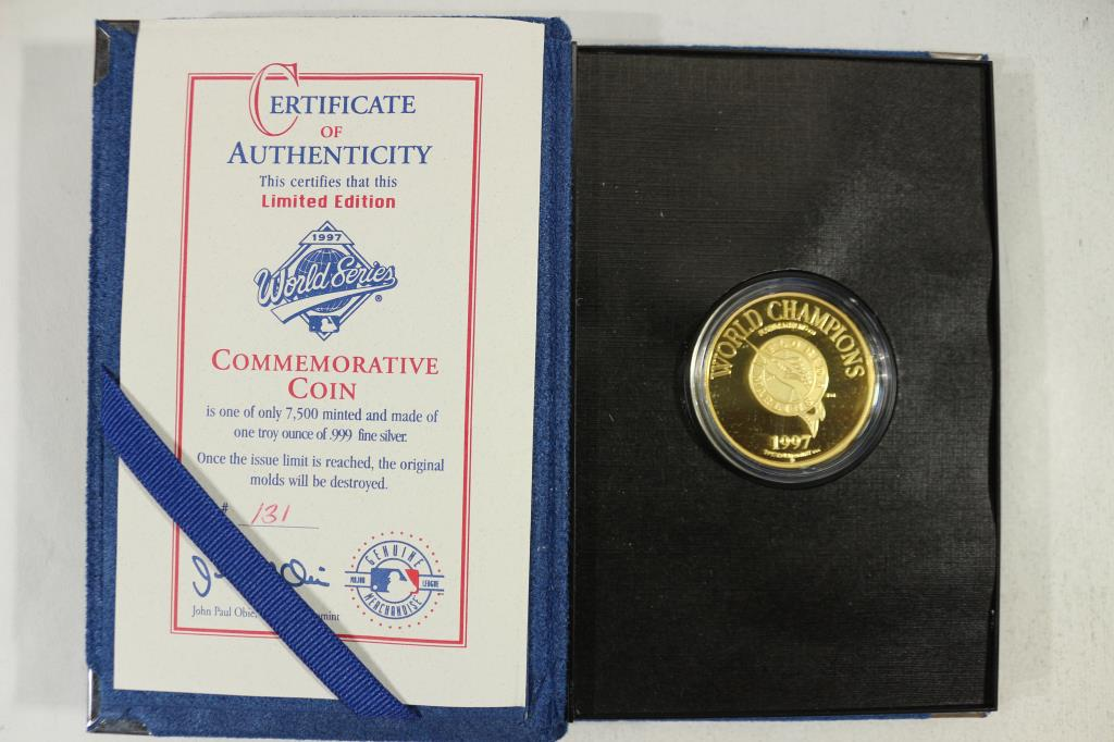 BIDALOT COIN AUCTION ONLINE MONDAY JULY 17TH AT 6:30 PM CST.